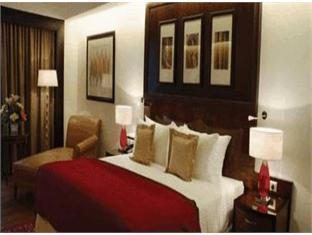 Now Fairmont Raffles Hotels International accepts PayPal - Fairmont Hotels & Resorts