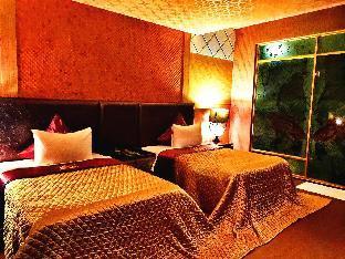 Zheng Yi Motel