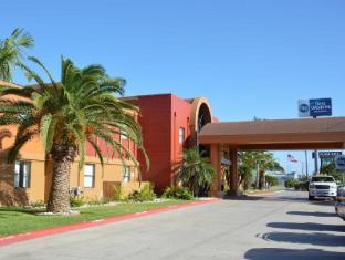 BEST WESTERN NORTHWEST CORPUS CHRISTI INN & SUITES PayPal Hotel Corpus Christi (TX)