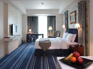 グランド ビクトリア ホテル3