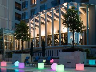 L'hotel Island South PayPal Hotel Hong Kong