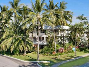 Balboa Holiday Apartments PayPal Hotel Port Douglas