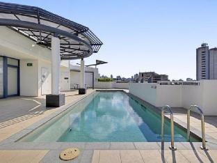 Gabba Central Apartments by Vivo3