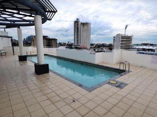 Gabba Central Apartments by Vivo4