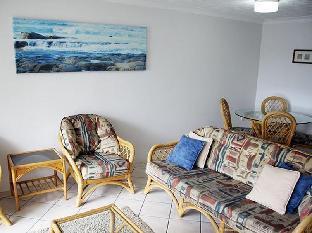 Pelican Cove Apartments3