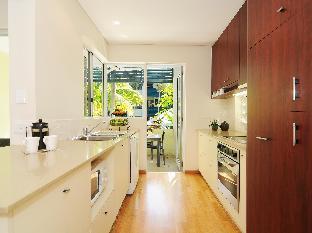 Verandahs Boutique Apartments5