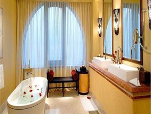Djibouti Palace Kempinski Hotel - Image4