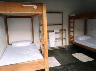 Country Garden Resort Kandy - Budget room
