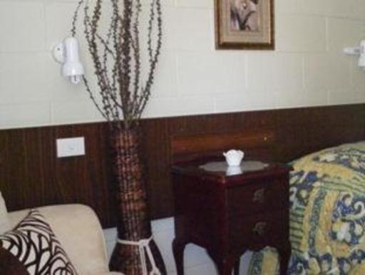 Best PayPal Hotel in ➦ Coonabarabran: Warrumbungles Mountain Motel