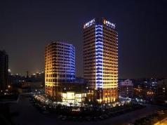 Ningbo Jiahe Hotel, Ningbo