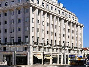 阿尔提斯亚芬尼达酒店