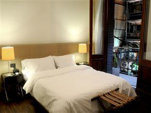 Azur Real Hotel Boutique2