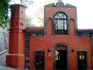 Reviews Belmond Casa de Sierra Nevada