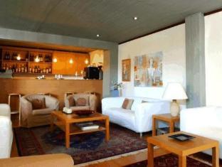 Dioscouri Hotel
