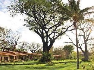 Coupons Hacienda Guachipelin Volcano Ranch Hotel & Hot Springs