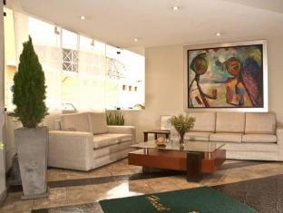 Booking Now ! Hotel Park Suites