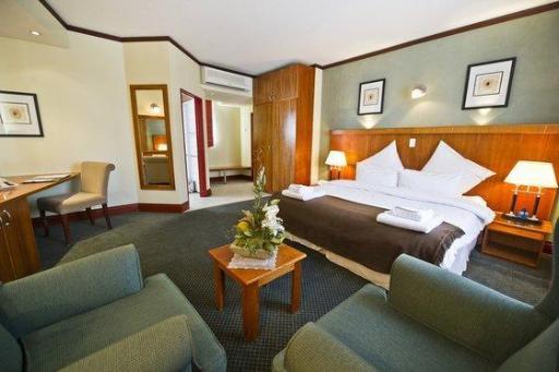 Protea Hotel Furstenhof PayPal Hotel Windhoek
