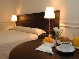 Hotel San Antonio5