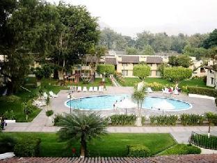 hotels.com Hotel Soleil La Antigua