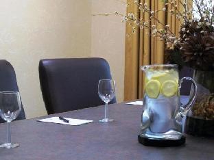 booking.com Country Inn & Suites Deer Valley