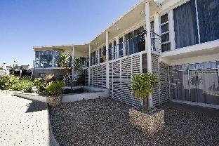 Coupons Protea Hotel Windhoek Fürstenhof