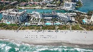 Get Promos Boca Beach Club A Waldorf Astoria Resort