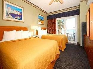 Best PayPal Hotel in ➦ Jacksonville Beach (FL):