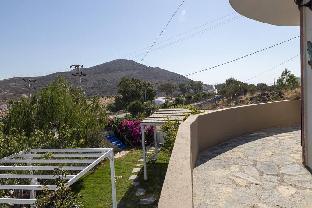 Spacious House with Garden | Gumusluk, Bodrum 2+1