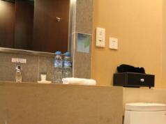 Best Western Grandsky Hotel Beijing, Beijing