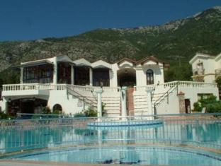 Artemisia Royal Park Club Hotel