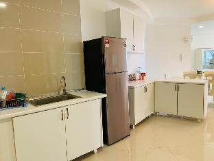 The Heart of Passion in Nilai (3BR + 3 BATH)