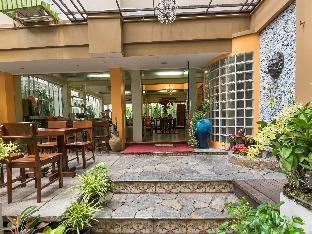 Sourire at Rattanakosin Island Hotel discount
