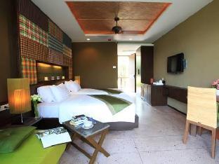 ウィッシング ツリー リゾート Wishing Tree Resort