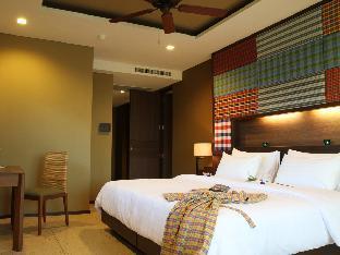 Wishing Tree Resort discount