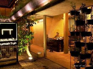 Rumah Turi Green Boutique Hotel