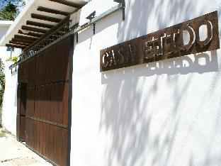 Reviews Apart Hotel Casaejido