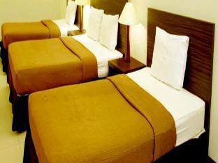 Lembang Asri Hotel