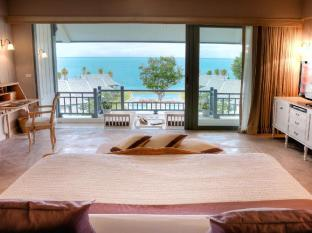 Devasom Huahin Resort Hua Hin / Cha-am - Suite