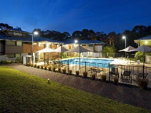 Darby Park Serviced Residences PayPal Hotel Margaret River Wine Region
