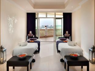 Kempinski Hotel & Residences Palm Jumeirah Dubai - Spa