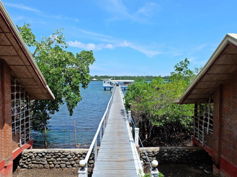 Marina de Bay Resort & Spa Puerto Princesa City
