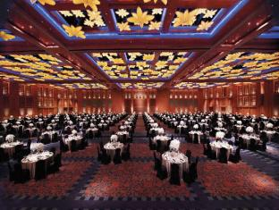 Resorts World Sentosa - Hotel Michael Singapore - Resorts World Ballroom