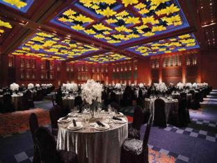 Resorts World Sentosa - Festive Hotel Singapore - Resorts World Ballroom