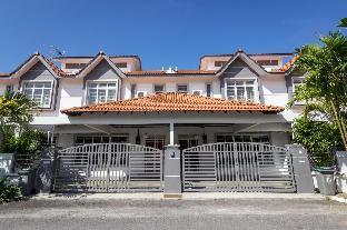 Get Coupons Sunflower Villas Melaka