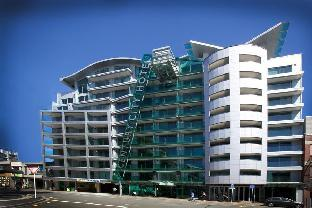 Booking Now ! Distinction Wellington Century City Hotel