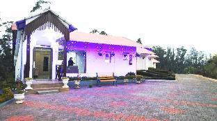 Get Promos Deccan Park Resort
