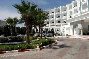Palmyra Holiday Resort & Spa - Families Only