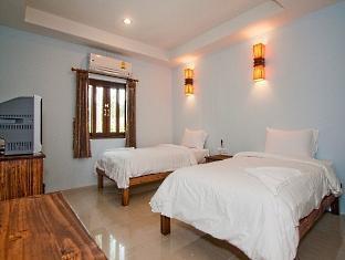 booking Koh Phangan Baan Busaba Hotel hotel