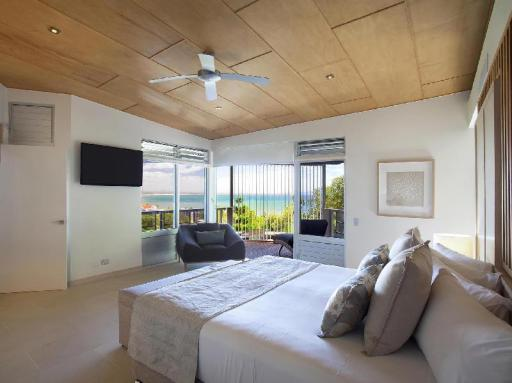 Outrigger Little Hastings Street Resort & Spa PayPal Hotel Noosa