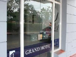 Grand Hotel5